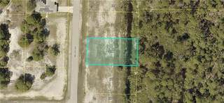 4505 NW 34th AVE,