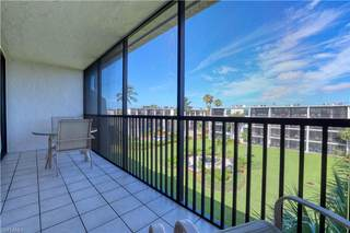 1501 Middle Gulf DR F407,