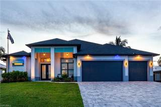430 NW 34th PL,