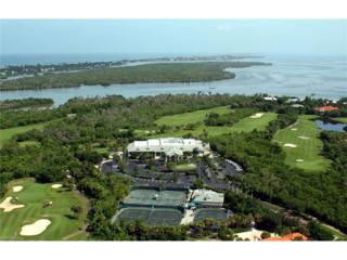 2529 Wulfert Rd, Sanibel, FL 33957 (MLS #211523792) :: The New Home Spot, Inc.