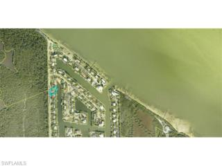 1770 Dixie Beach Blvd, Sanibel, FL 33957 (MLS #214014135) :: The New Home Spot, Inc.