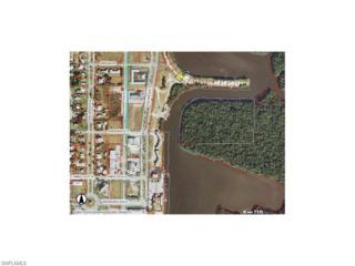 324 Freesia St, Everglades City, FL 34139 (MLS #214056669) :: The New Home Spot, Inc.