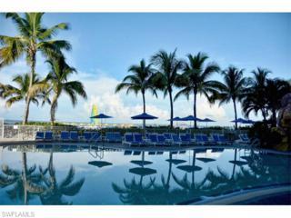 200 Estero Blvd #406, Fort Myers Beach, FL 33931 (MLS #215027922) :: The New Home Spot, Inc.