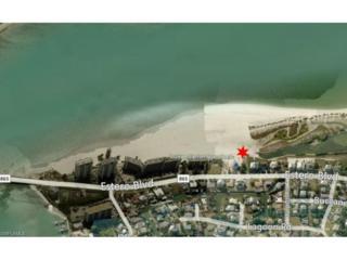 8236 Estero Blvd, Fort Myers Beach, FL 33931 (MLS #215030501) :: The New Home Spot, Inc.