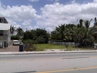 2639 Estero Blvd, Fort Myers Beach, FL 33931 (MLS #215032097) :: The New Home Spot, Inc.