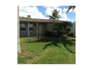 12732 Iona Rd, Fort Myers, FL 33908 (MLS #215055359) :: The New Home Spot, Inc.