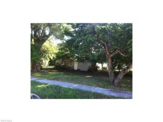 2569 Jackson St, Fort Myers, FL 33901 (MLS #215062508) :: The New Home Spot, Inc.