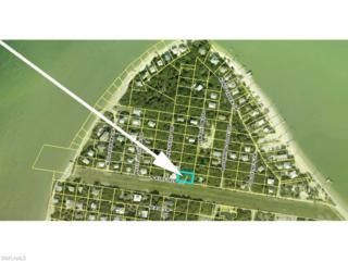 210 Swallow Dr, Captiva, FL 33924 (MLS #215063757) :: The New Home Spot, Inc.