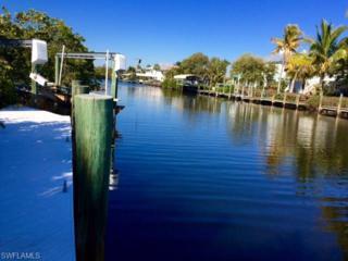 16296 Estuary Ct, Bokeelia, FL 33922 (MLS #215065276) :: The New Home Spot, Inc.