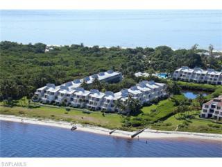 200 Periwinkle Way #129, Sanibel, FL 33957 (MLS #215068799) :: The New Home Spot, Inc.