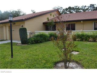 5304 Concord Way, Fort Myers, FL 33907 (MLS #216004891) :: The New Home Spot, Inc.