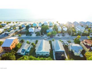 5301 Estero Blvd, Fort Myers Beach, FL 33931 (MLS #216008015) :: The New Home Spot, Inc.