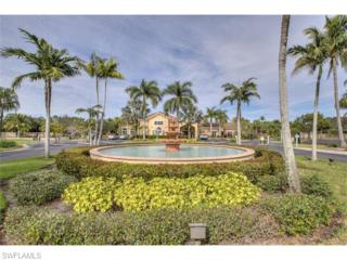 9035 Colby Dr #2303, Fort Myers, FL 33919 (MLS #216008861) :: The New Home Spot, Inc.