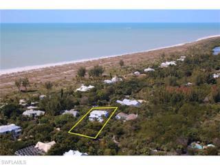 1326 Seaspray Ln, Sanibel, FL 33957 (#216008921) :: Homes and Land Brokers, Inc