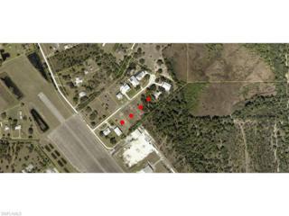15130 Flightline Ct, Fort Myers, FL 33905 (MLS #216011827) :: The New Home Spot, Inc.