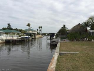 435 Madison Ct, Fort Myers Beach, FL 33931 (MLS #216012254) :: The New Home Spot, Inc.