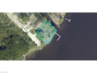 1040 Old Bridge Rd, North Fort Myers, FL 33917 (MLS #216013254) :: The New Home Spot, Inc.