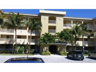 1799 Four Mile Cove Pky #942, Cape Coral, FL 33990 (MLS #216014093) :: The New Home Spot, Inc.