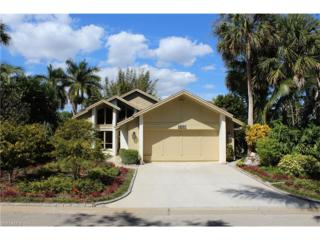 12526 Barrington Ct, Fort Myers, FL 33908 (MLS #216015714) :: The New Home Spot, Inc.