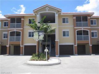 13100 Bella Casa Cir #233, Fort Myers, FL 33966 (MLS #216017301) :: The New Home Spot, Inc.