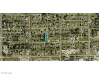 3329 Katherine St, Fort Myers, FL 33916 (MLS #216017906) :: The New Home Spot, Inc.