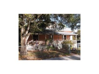 2563 3rd St, Fort Myers, FL 33901 (MLS #216018654) :: The New Home Spot, Inc.