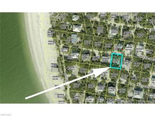 4551 Oyster Shell Dr, Captiva, FL 33924 (MLS #216018933) :: The New Home Spot, Inc.