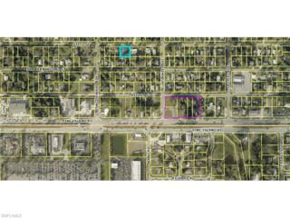 366 Pine Island Rd, North Fort Myers, FL 33903 (MLS #216019052) :: The New Home Spot, Inc.