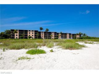 2230 Camino Del Mar Dr 4B1, Sanibel, FL 33957 (MLS #216019723) :: The New Home Spot, Inc.