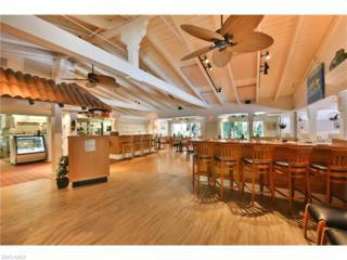 2761 W Gulf Dr, Sanibel, FL 33957 (MLS #216021260) :: The New Home Spot, Inc.