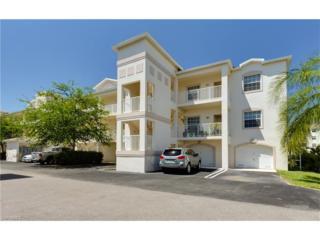 12077 Terraverde Ct #2711, Fort Myers, FL 33908 (MLS #216021304) :: The New Home Spot, Inc.