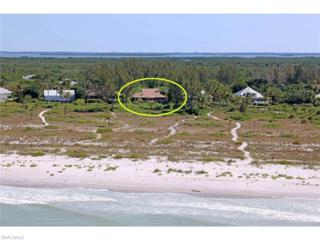4995 Joewood Dr, Sanibel, FL 33957 (MLS #216021658) :: The New Home Spot, Inc.