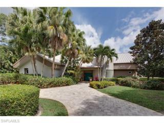 13201 Ponderosa Way, Fort Myers, FL 33907 (MLS #216022494) :: The New Home Spot, Inc.