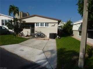 19681 Summerlin Rd 160-I, Fort Myers, FL 33908 (MLS #216023904) :: The New Home Spot, Inc.