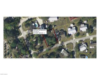 2nd Ave, Labelle, FL 33935 (MLS #216027233) :: The New Home Spot, Inc.