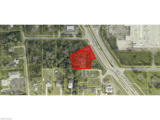 14791 N Cleveland Ave, North Fort Myers, FL 33903 (MLS #216029336) :: The New Home Spot, Inc.