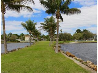 798 Overriver Dr, North Fort Myers, FL 33903 (MLS #216030789) :: The New Home Spot, Inc.