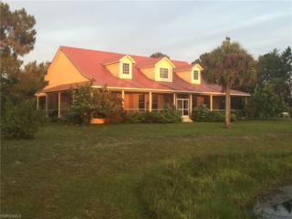 18241 Misty Morning Ln, Fort Myers, FL 33913 (MLS #216030860) :: The New Home Spot, Inc.
