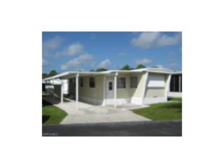 20690 Anchor Dr, Estero, FL 33928 (MLS #216031346) :: The New Home Spot, Inc.