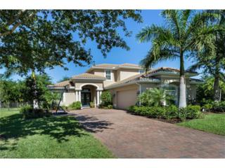 16127 Waterleaf Ln, Fort Myers, FL 33908 (MLS #216032421) :: The New Home Spot, Inc.