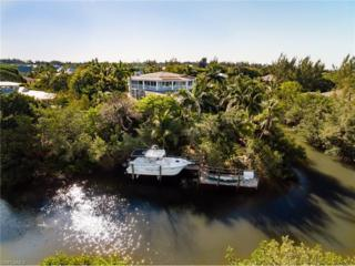 2451 Blind Pass Ct, Sanibel, FL 33957 (MLS #216032825) :: The New Home Spot, Inc.