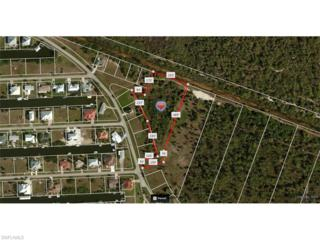 24402 Grand Canal Rd, Punta Gorda, FL 33955 (#216033839) :: Homes and Land Brokers, Inc