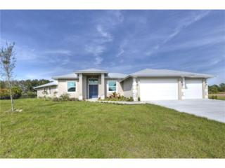 13931 Binghampton Dr, Fort Myers, FL 33905 (MLS #216040184) :: The New Home Spot, Inc.