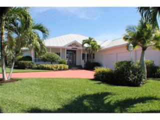 16231 Bentwood Palms Dr, Fort Myers, FL 33908 (MLS #216040486) :: The New Home Spot, Inc.