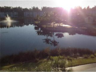 16685 Lake Circle Dr #1044, Fort Myers, FL 33908 (MLS #216041407) :: The New Home Spot, Inc.