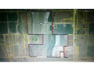 770 Heritage Rd, Felda, FL 33930 (MLS #216041880) :: The New Home Spot, Inc.