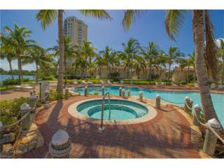 12601 Mastique Beach Blvd #502, Fort Myers, FL 33908 (MLS #216043904) :: The New Home Spot, Inc.