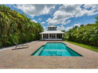 14241 Bay Dr, Fort Myers, FL 33919 (MLS #216044670) :: The New Home Spot, Inc.