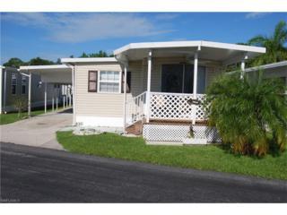 20640 Basin Dr, Estero, FL 33928 (MLS #216045738) :: The New Home Spot, Inc.
