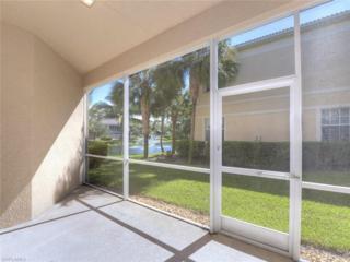6051 Jonathans Bay Cir E #601, Fort Myers, FL 33908 (MLS #216046400) :: The New Home Spot, Inc.